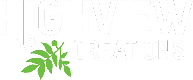 Highview Creations - We'll build your green space, in the sky.