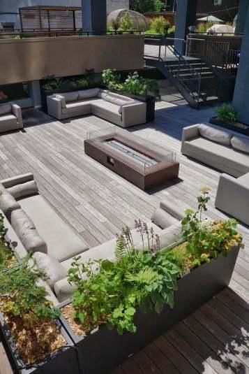 Highview-Creations-Green Roof-Williamsburg3