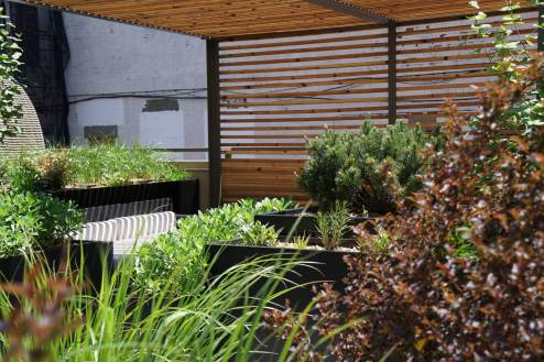 Highview Creations_rooftop garden_nyc2