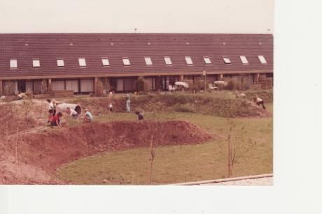 Sommer_1978_KL_02