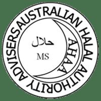 HVE » Global Halal Network