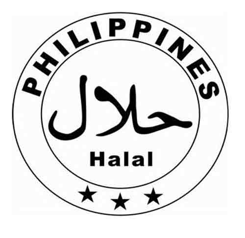 HVE » Global Halal Network