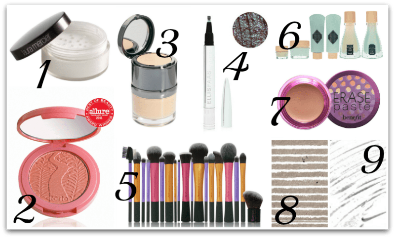 beautywishes800shadow