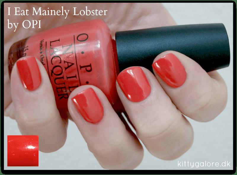 I-eat-mainely-lobster-OPI