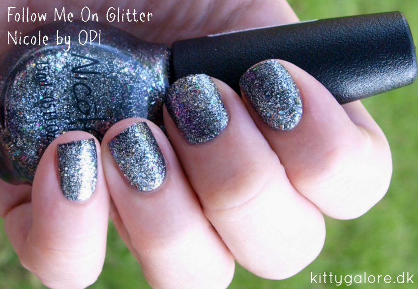 neglelak follow-me-on-glitter-nopi