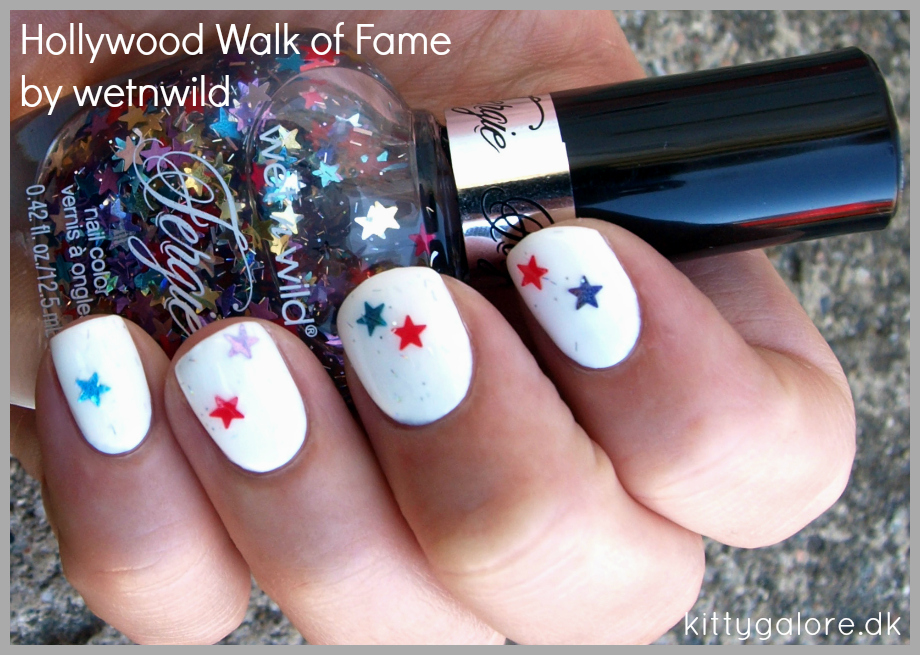 hollywood-walk-of-fame-wnw-fergie