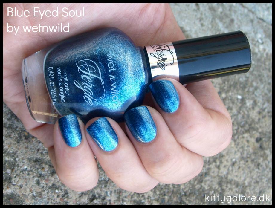 blue-eyed-soul-by-wetnwild