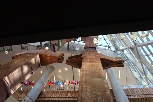 911 museum 066