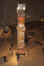 911 museum 071