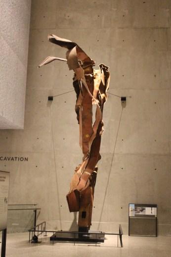 911 museum 084