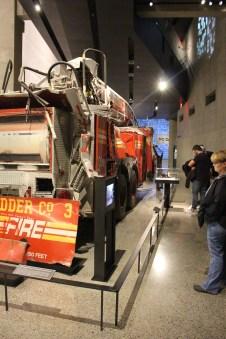 911 museum 092