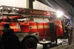 911 museum 093