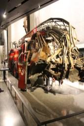 911 museum 095