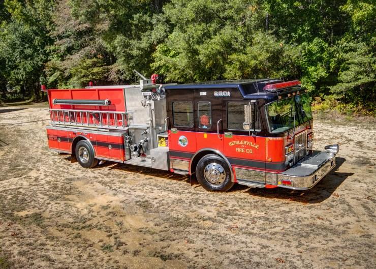 Heislerville Fire Co. (2 of 127)