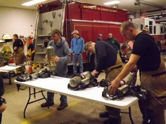 Air Pack Training Jan 2016 059