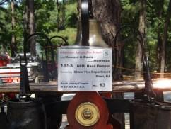 DSCF1891