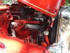 DSCF1933