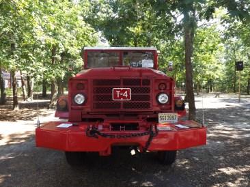 DSCF1963