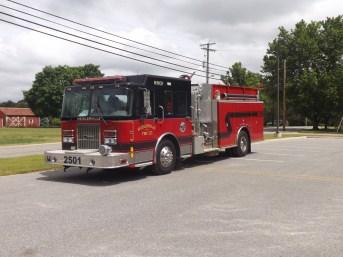 DSCF4332