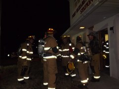 fire co training 029