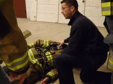 fire co training 044