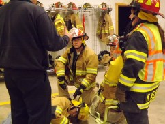 fire co training 065