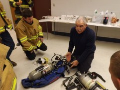 fire co training 109