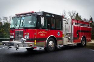 Heislervile Fire Co. (24 of 292)