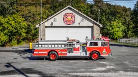Heislerville Fire Co. (10 of 127)