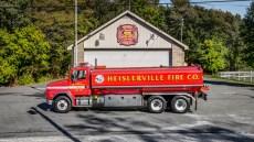 Heislerville Fire Co. (15 of 127)