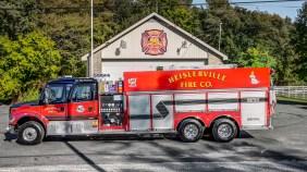 Heislerville Fire Co. (18 of 127)