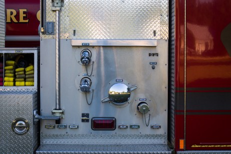 Heislerville Fire Co. (46 of 127)