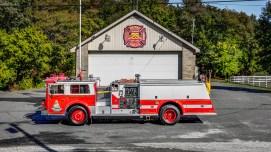 Heislerville Fire Co. (9 of 127)