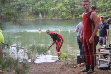 Dive Drill June 2019 296