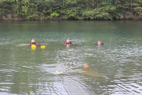 Dive Drill June 2019 319