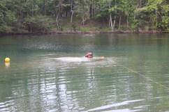 Dive Drill June 2019 343