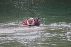 Dive Drill June 2019 344