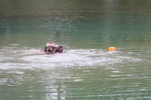Dive Drill June 2019 349