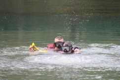 Dive Drill June 2019 352