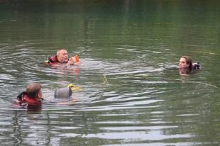 Dive Drill June 2019 363