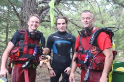 Dive Drill June 2019 368