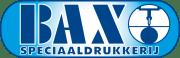 logo-bax