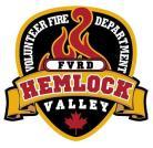 HVVFD logo