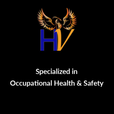 Occupational Health and Safety Consulting