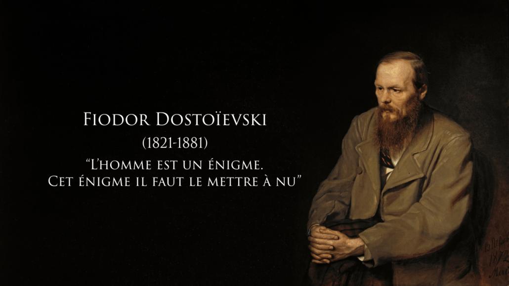 """Résultat de recherche d'images pour """"fiodor dostoïevski"""""""