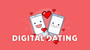 A Guide to Digital Dating