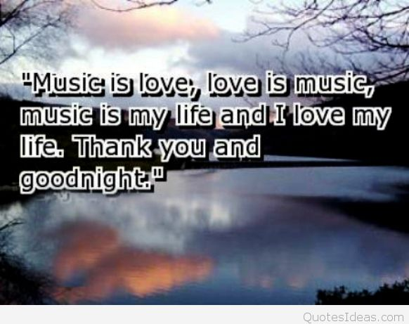 Good Night Quotes Hd Images In Hindi Shareimages Co