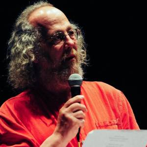 Michael Czarnecki
