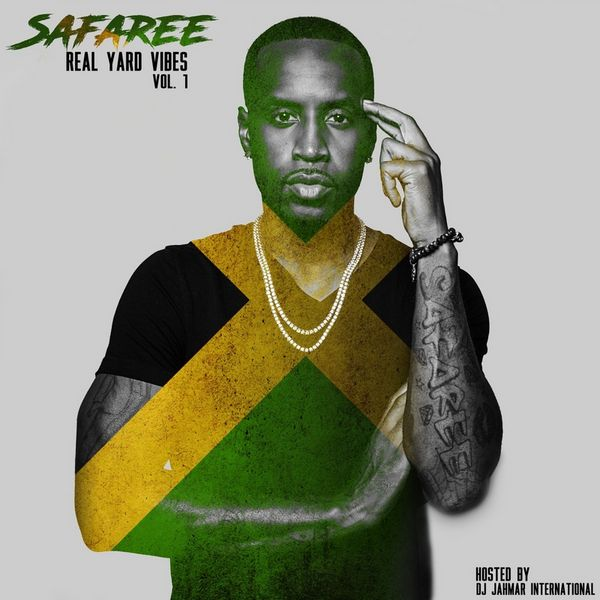 https://i0.wp.com/hw-img.datpiff.com/m05f4bde/Safaree_Real_Yard_Vibes_Vol1-front-medium.jpg?quality=80&strip=all