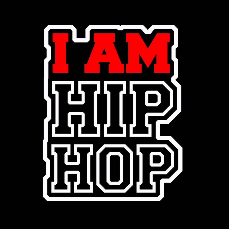 Wiz Khalifa Quotes Wallpaper I Am Hip Hop Mixtape By Instrumentals Hosted By Def Street